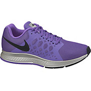 Nike Zoom Pegasus 31 Flash Womens Run Shoes AW14